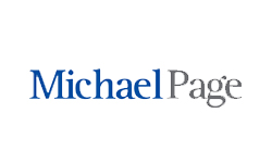 michael-page
